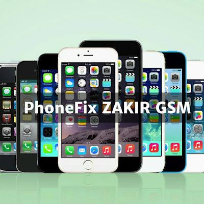 Japan iphone Unlock - ElaKiri Community