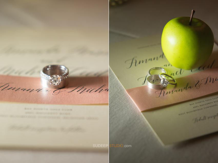 Ann Arbor Wedding Photographer Sudeep Studio