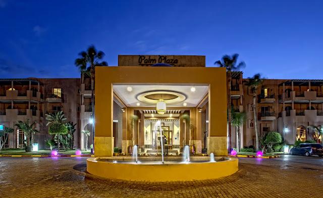 palm-plaza-hotel-marrakech-recrute-3-Profils- maroc alwadifa