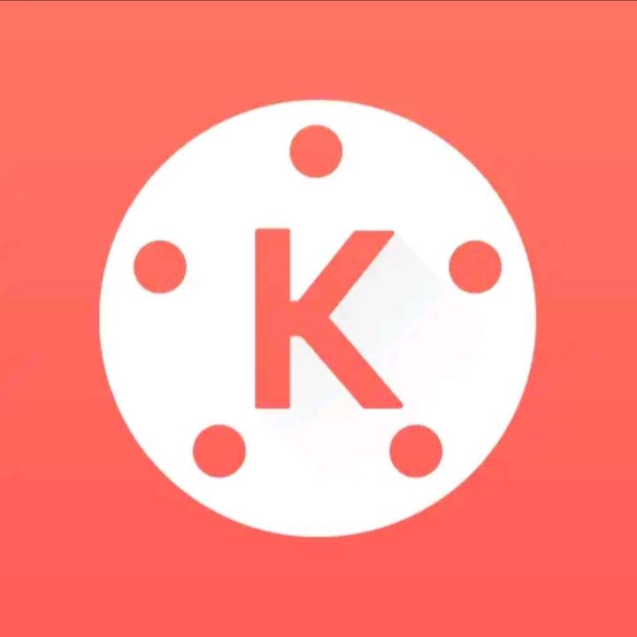 Kinemaster - Pro Video Editor Mod Apk V4.9.10
