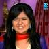 Sapne Suhane  Ladakpan Friday 2nd August 2019 On Adom TV