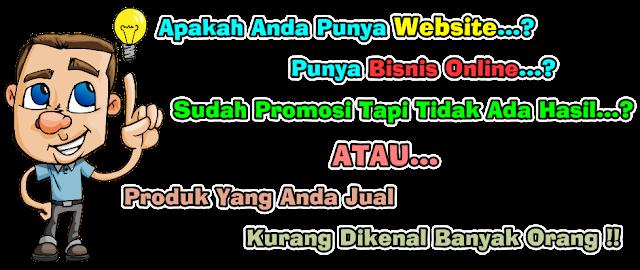 Jual database nomor hp pemain situs agen judi qiuqiu online