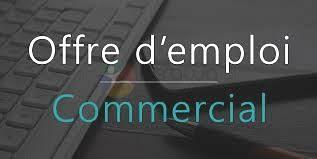 Avis de recrutement : Stagiaire Marketing – Commercial