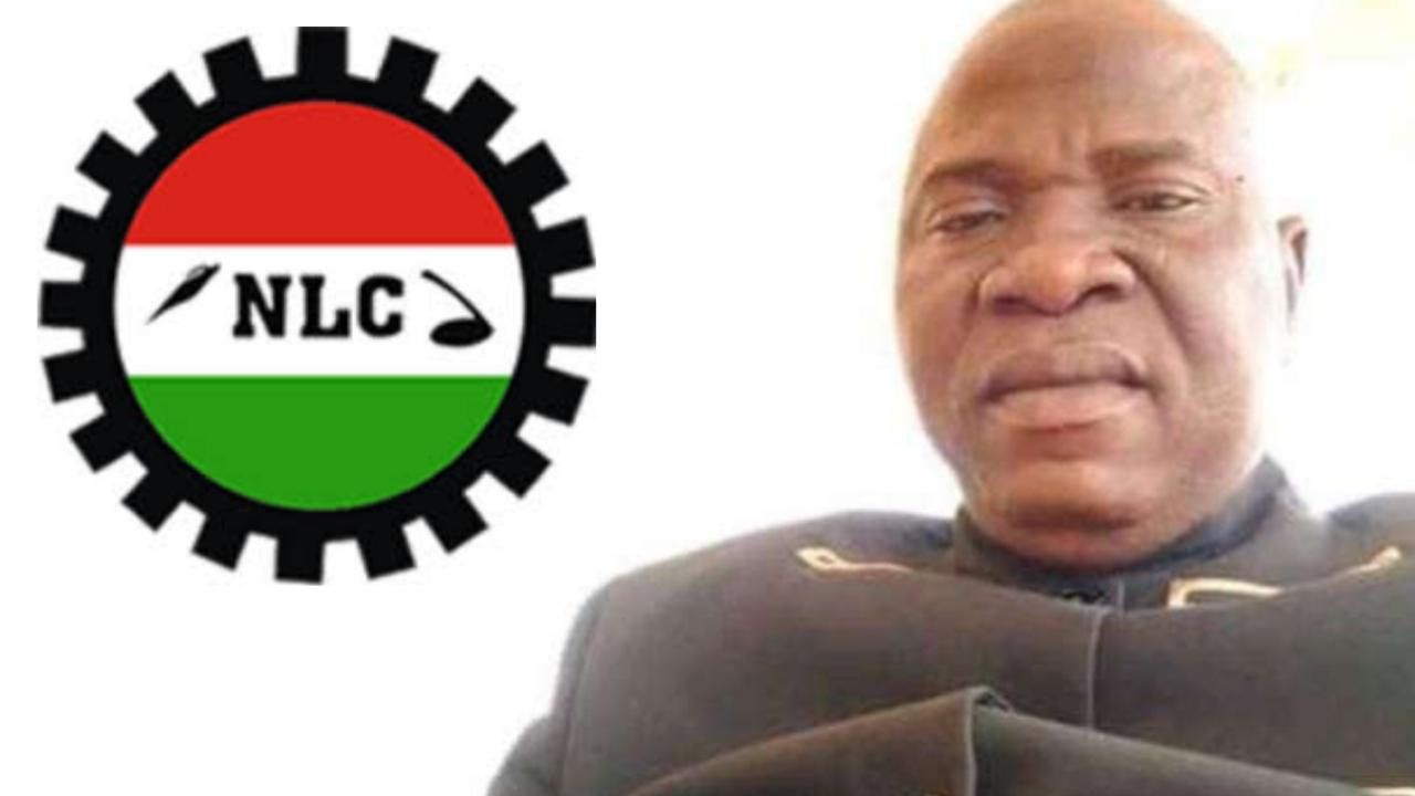NLC, NLC chairman, Tragedy: Taraba NLC Chairman kidnapped again 😓