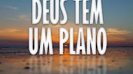 Renno - Deus tem um plano