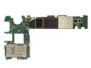 Schematic Diagrams Samsung Galaxy S8 SM G950F