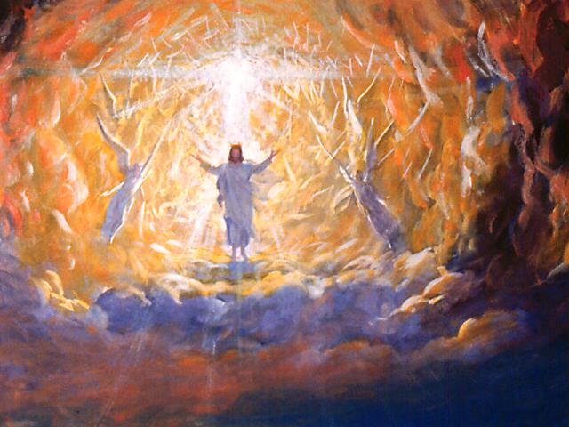quando vira jesus