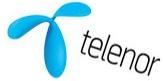 telenor-balance-check-code