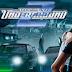 Download Need for Speed: Underground 2 v1.2 [PT-BR]