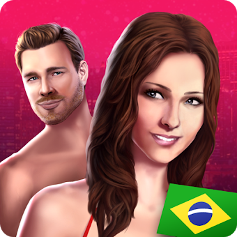 Linda Brown: Serie Interativa v2.8.36 Apk Mod [Unlocked]