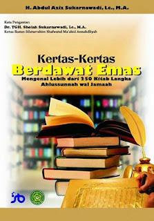 Jual Buku Mereka memalsukan Kitab-kitab Karya Ulama Klasik | Toko Buku AswajaYogyakarta