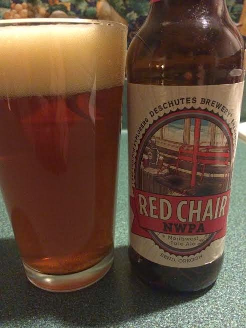 red chair nwpa ibu prouve standard replica craft beer enthusiast path to find great north glimpse of bottle and for