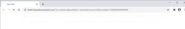 StreamBrosSearch (Hijacker)