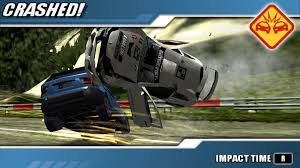 PSP) Burnout Legends Full Game Highly Compressed 160mb (PPSSPP)