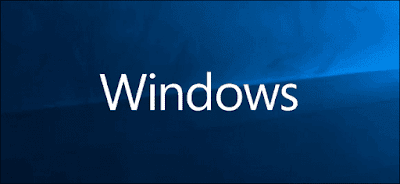 All Versions of Windows are affected by this vulnerability since 1996