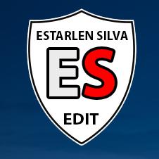 Estarlen Silva