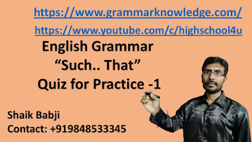 English-Grammar-Such-That-Practice-1