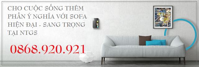 Sofa Giá Rẻ - Noithatgiasi99