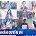 Việt Nam tiếp tục ứng cử là thành viên Hội đồng Nhân quyền Liên Hợp Quốc nhiệm kỳ 2023 - 2025