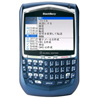 BlackBerry Electron 8707h