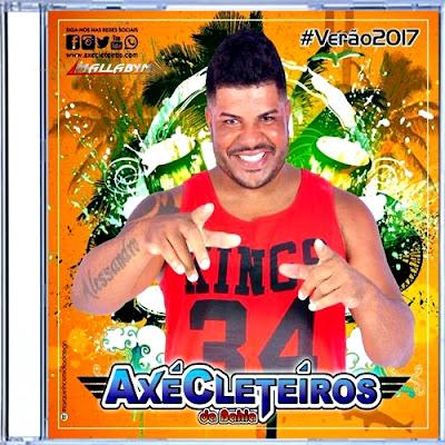 http://www.suamusica.com.br/axecleteiros2017