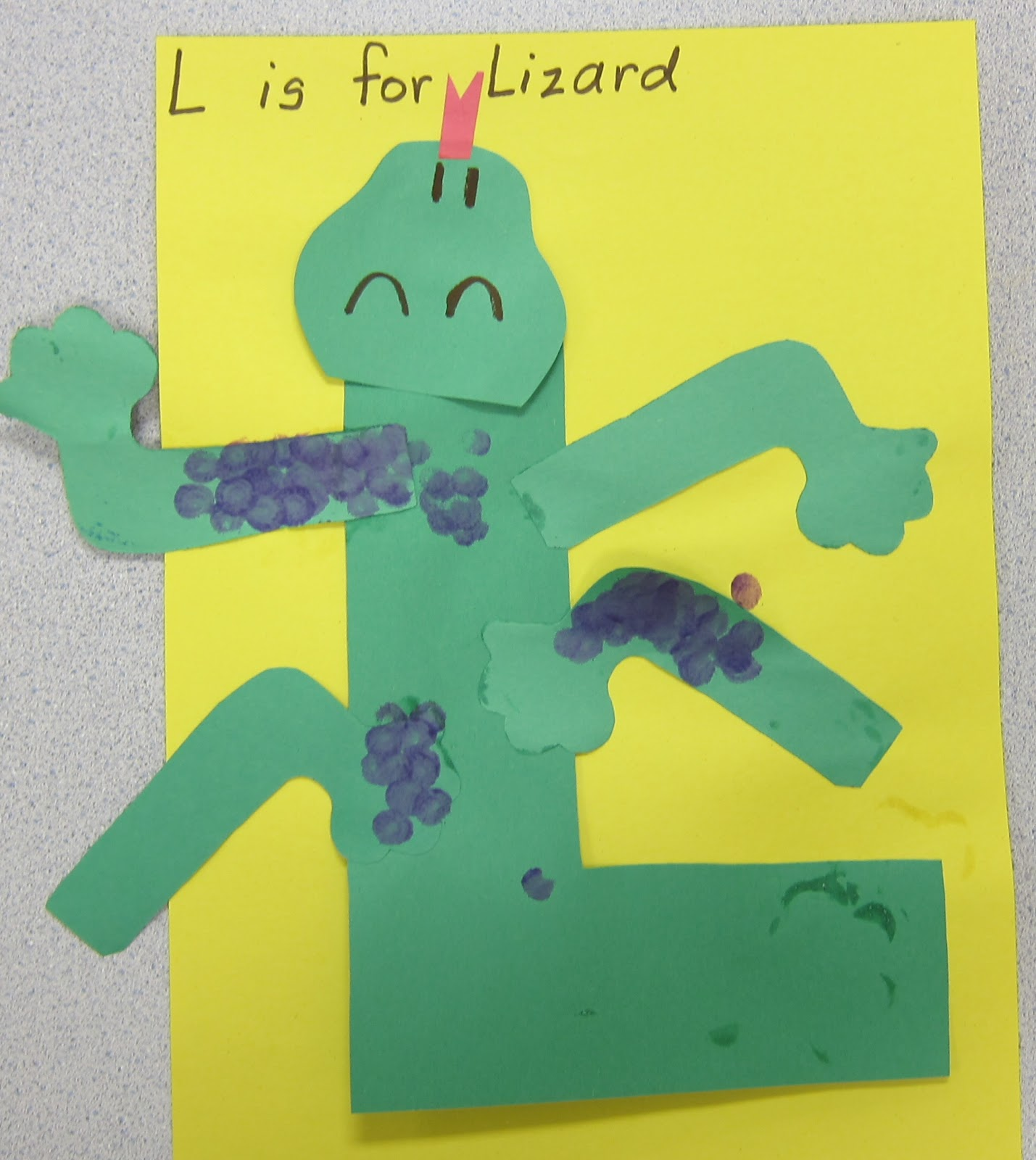 Mrs Karen S Preschool Ideas Lalalalala It Is The Letter L