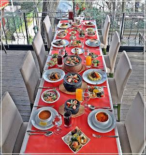 aziyade restaurant fiyatlar pier loti aziyade restaurant iftar menü fiyatları pier loti eyüp iftar mekanları pier loti sahur mekanları