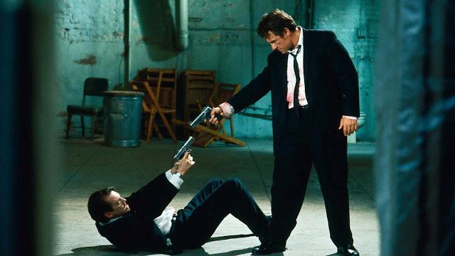 Imagen Reservoir Dogs