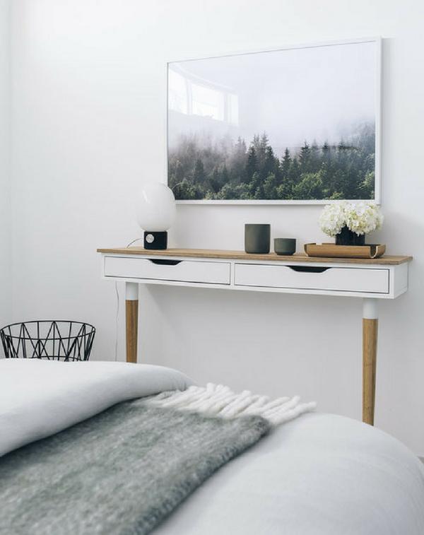 Vivienda nórdica a prueba de niños by Habitan2 | Sólo dos consejos para tener tu vivienda de estilo escandinavo sin que se note que hay niños en casa | Deco nordic low cost