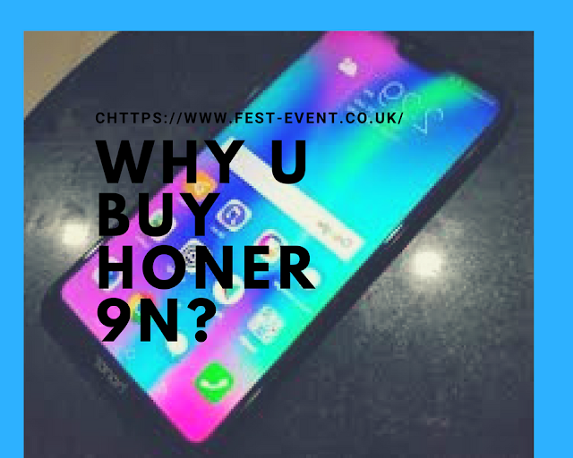 Should you By Honer 9N ? -- |www.fest-event.co.uk| Specification| Sale