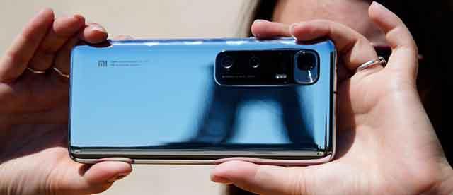 تحتفل شاومي بعيد ميلادها العاشر بإطلاق هاتف Xiaomi Mi 10 Ultra,هاتف Xiaomi Mi 10 Ultra,هاتف شاومي الجديد,شاومي,هاتف شاومي,هاتف شاومي مي 10 الترا,هاتف شاومي Mi 10 الترا,مي 10 الترا,تحتفل شاومي بعيد,ميلادها العاشر,Mi 10 الترا,Mi 10 ultra,Xiaomi Mi 10 Ultra,