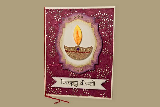 Diwali Painting, Drawing, Diwali Sketch Paintings, Easy Handmade Diwali Paintings
