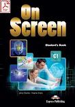 [PDF+CD] On Screen C1 Student's Book, Teacher's Book, Workbook