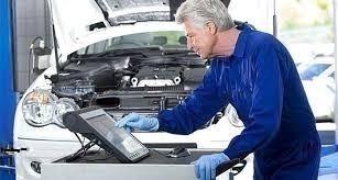 Tips Mengoperasikan Bengkel Mobil Secara Efektif