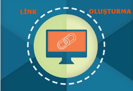 link-nasıl-oluşturulmalıdır?