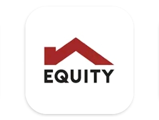 Equity Bank Kenya