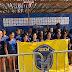 ABDA conquista 5º lugar no Paulista Petiz de Inverno de Natação
