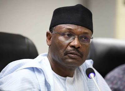 INEC To Create More Polling Units Across The Country