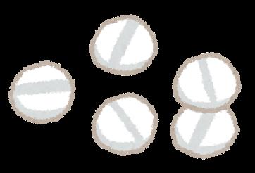 medicine_jozai.png (362×246)