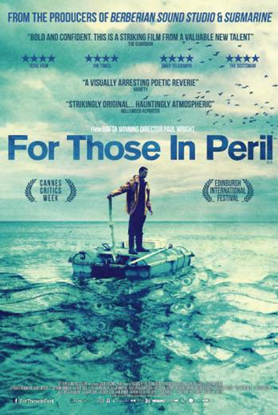 http://descubrepelis.blogspot.com/2013/10/for-those-in-peril.html