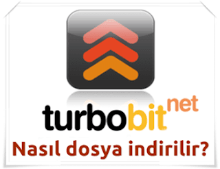 turbobit dosya indirme (turbobit file download)