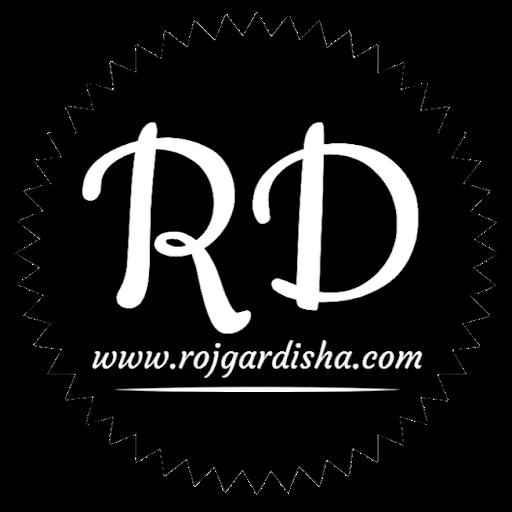Rojgar Disha : Sarkari Jobs, Result, Admit Card 2021