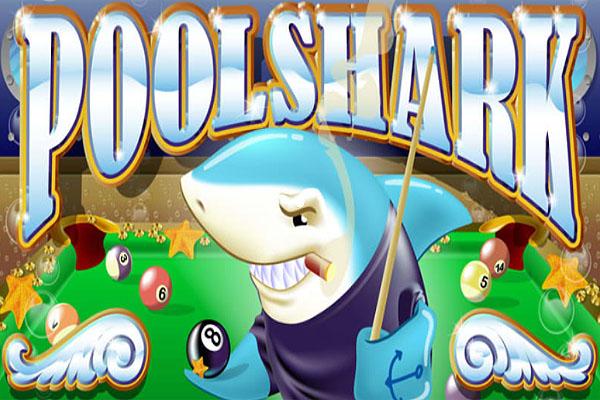 Main Gratis Slot Demo Pool Shark Habanero