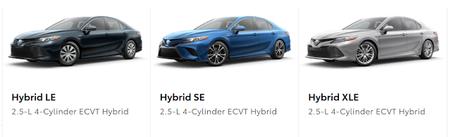 Toyota All New Camry Hybrid 2020, harga terbaru Toyota All New Camry Hybrid 2020, spesifikasi Toyota All New Camry Hybrid 2020, harga terkini Toyota All New Camry Hybrid 2020