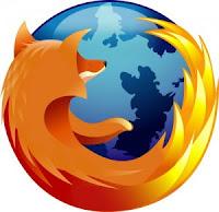 Download Mozilla Firefox Terbaru April 2013