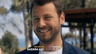 Kazara Ask Episode 5 releases date is changed | Accidental Love