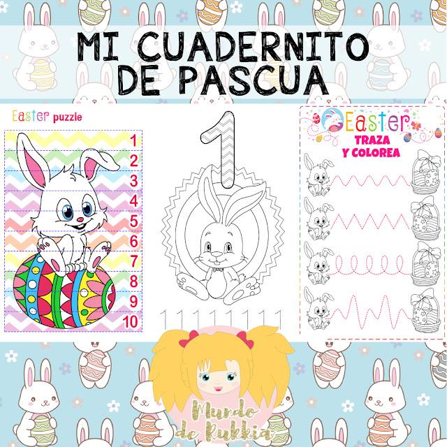 cuaderno-fichas-pascua-primavera