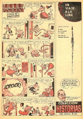 El Campeón 2ª nº 82(2-10-1961)