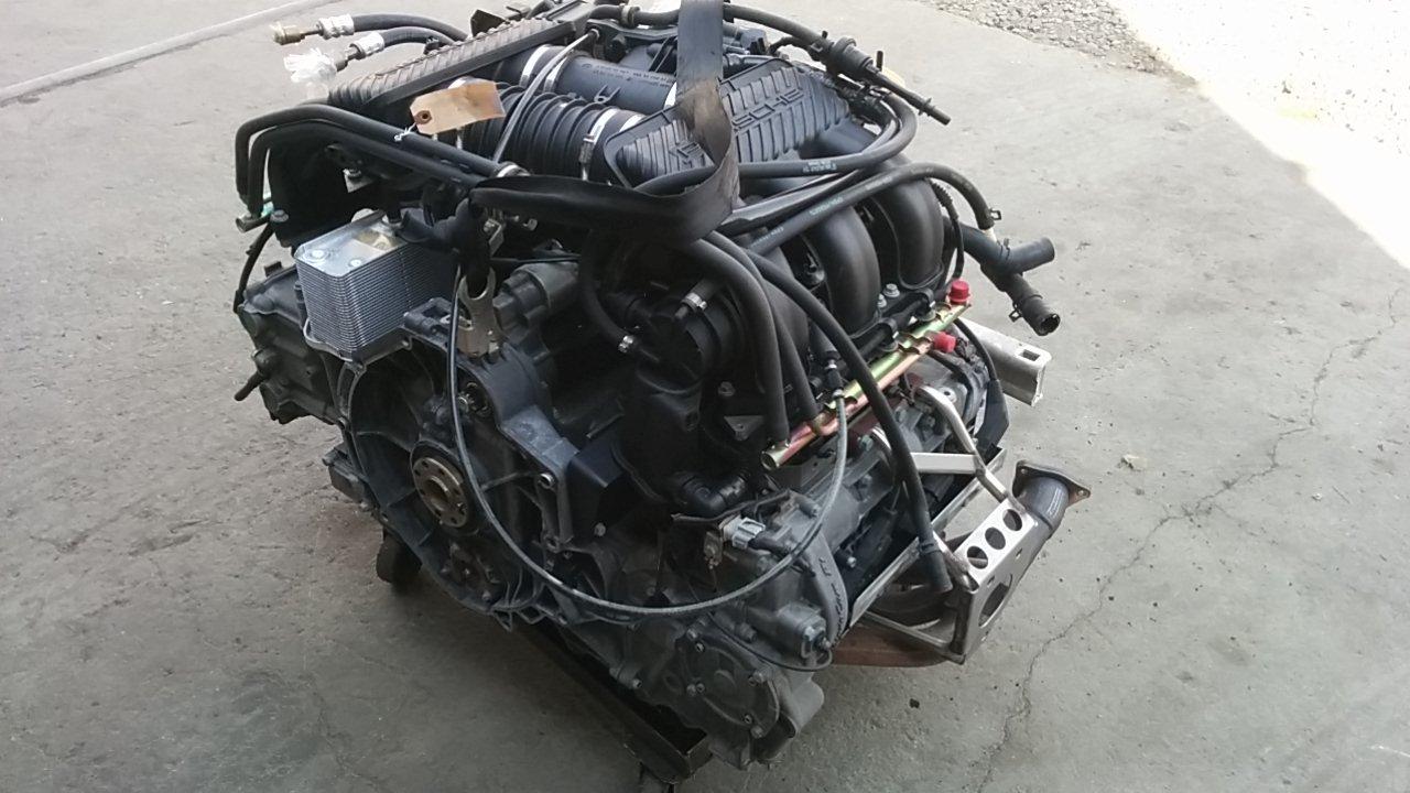 bruton motor sports 2000 year model porsche engines. Black Bedroom Furniture Sets. Home Design Ideas