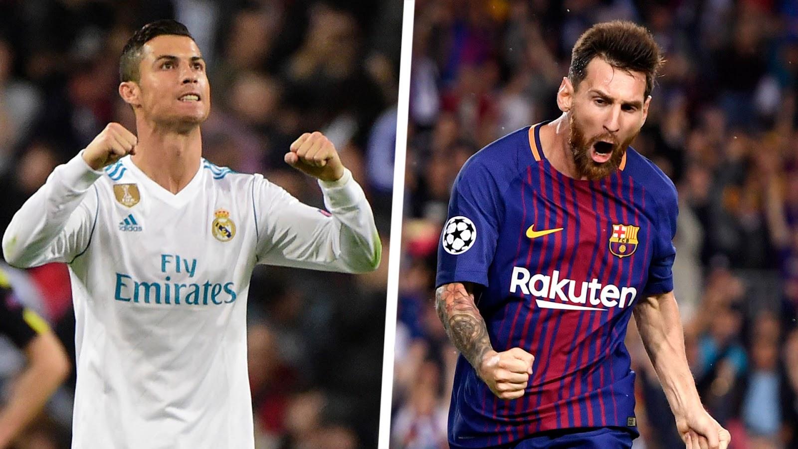 Messi-khong-co-hung-thu-canh-tranh-voi-Ronaldo